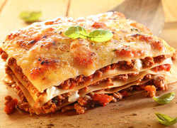 Kolkata witnesses 'Week of Italian cuisine in the world' event