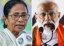 Exit Poll results: BJP to make inroads in West Bengal, Eastern India