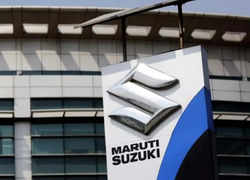 Maruti Suzuki recalls 1.80 lakh vehicles over a 'possible electrical defect'