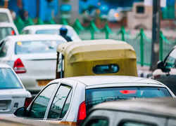 PLI scheme for auto sector worth Rs 26,000 cr to incentivise electric, hybrid and fuel cell vehicles