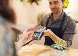 Beware of these 8 digital payment-related scams