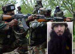 J-K: Security forces gunned down one terrorist in Shopian encounter