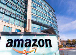 Amazon Small Business Days 2021 sees record sales for 84,000 SMEs