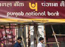 Delhi court summons 11 PNB officials for misleading RBI