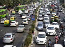 Motor Vehicle Act: Hike in driving penalties from September 1
