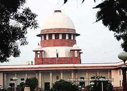 Karnataka Crisis: SC to pronounce order on rebel MLAs' petition Wednesday