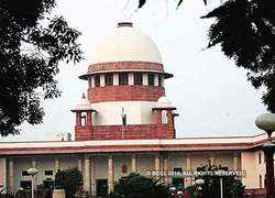Karnataka crisis: Two Independent MLAs to move SC seeking conduct of floor test