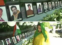 Balidan Diwas: J-K pays tribute to Kashmiri pandits who were killed in 1989 terror attack