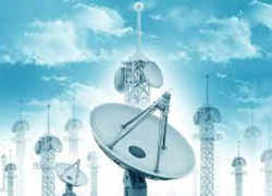Cabinet approves relief package for telecom sector; 100% FDI allowed under the automatic route