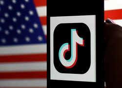 Trump sets September 15 deadline for TikTok sale or shutdown in US