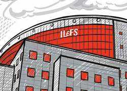 IL&FS ex-chairman Hari Sankaran arrested by SFIO
