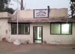 Madhya Pradesh: Four men posing as cops create fake police station in Gwalior to extort locals