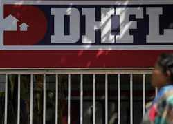Iqbal Mirchi PMLA case: ED conducts raids on DHFL premises in Mumbai