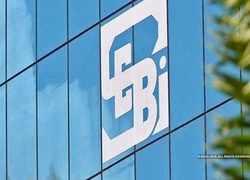 Sebi tightens norms for resignation of statutory auditors