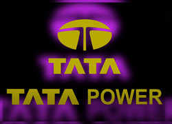 Tata Power ranks among top 10 companies with highest corporate governance score