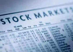 Stocks in news: BHEL, RITES and Laurus labs