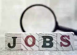 July brings some cheer to job seekers, increase in open positions for first time in 4 months