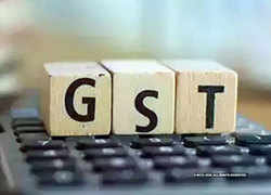 GST collections fall below Rs 1 lakh cr-mark, March revenues stand at Rs 97,597 cr