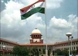Karnataka crisis. Rebel MLAs allege Speaker is purposely delaying process
