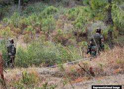 J-K: One jawan martyred, three militants killed in Pulwama encounter