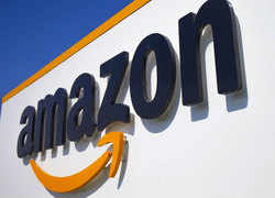 Amazon Web Services to invest Rs 20,000 crore in Telangana