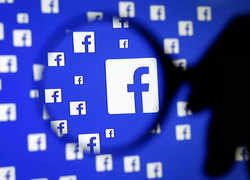 California's attorney general details probe of Facebook privacy practices
