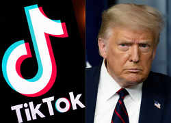 What would a US ban on TikTok mean?