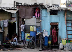 Covid-19 outbreak: BMC acquires private hospital dedicated to coronavirus patients from Mumbai's Dharavi