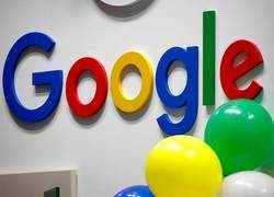 Google, Amazon and Microsoft take top spots as India's most attractive employers