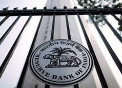 RBI writes to Fin Min seeking changes in Banking Regulation Act