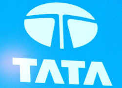 Tata Sons moves Supreme Court challenging NCLAT order reinstating Cyrus Mistry