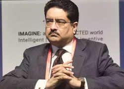 KM Birla stepping down as Vodafone Idea's Non-Executive Chairman