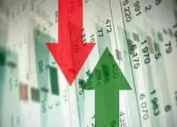 Stocks in news: SBI Life, ICICI Bank, Vodafone Idea  and Tata Steel