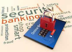 Coronavirus lockdown: 5 things to keep in mind while using internet banking