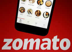 Foodiebay to Zomato: How Deepinder Goyal's baby became a big player in the food market