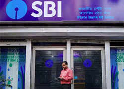 SBI to introduce OTP-based ATM withdrawals from January 2020