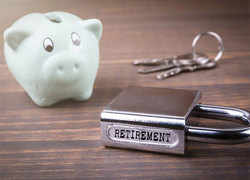 How to ensure your retirement plan is self sufficient