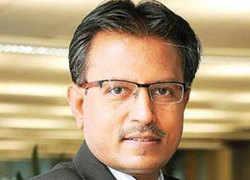 ETMarkets Special Podcast: Nilesh Shah's wish list from Modi 2.0