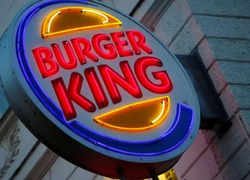 Market Watch: How lucrative is Burger King IPO for retail investors?