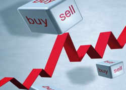 Buy or Sell: Stock ideas by experts for July 15, 2019