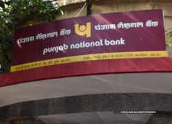Punjab National Bank reports Rs 3,688cr borrowal fraud by DHFL