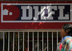 RBI supersedes DHFL board; R Subramaniakumar appointed as administrator
