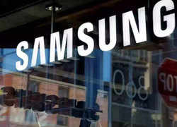 Lockdown 3.0: Samsung resumes phone manufacturing in Noida