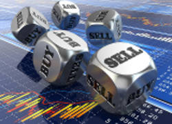 Buy or Sell: Stock ideas by experts for July 16, 2019