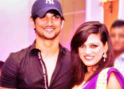 Sushant's sister appeals for Global prayer meet for Sushant on Independence Day