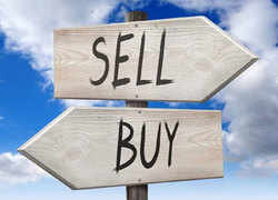 Buy or Sell: Stock ideas by experts for November 21, 2019