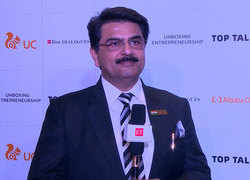 Availability of resources a major challenge for SMEs: IamSMEofIndia's Rajiv Chawla