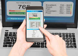 Credit score checklist: How it is calculated, factors affecting it and ways to improve it