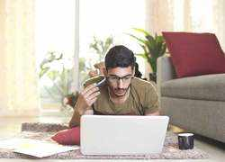 Working from home amid Covid-19 threat? 8 apps that let you operate smoothly