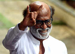 TN Assembly elections 2021: Rajinikanth to contest on all 234 seats